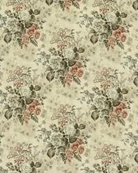 Bennison Vintage Linen by