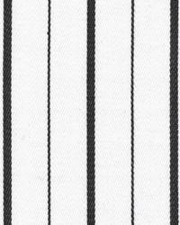 Benton Stripe Domino by