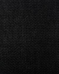 Berwick Black by