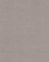 Berwick Cement by
