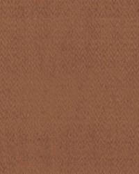 Berwick Copper by