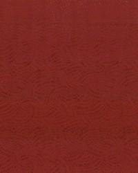 Bijou Crimson by
