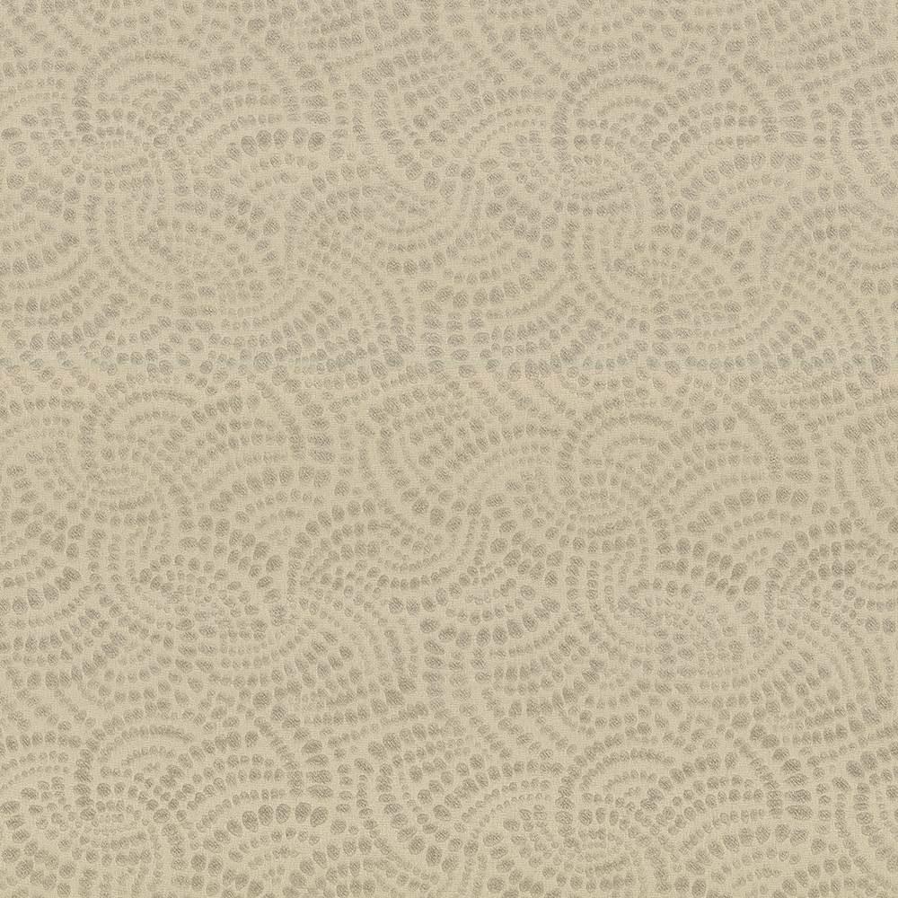 Kasmir Fabrics Bijou Pebble Interiordecorating Com