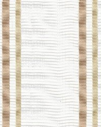 Bimini Stripe Khaki by