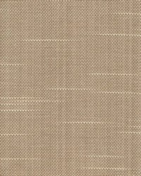 Kasmir Bixler Wheat Fabric