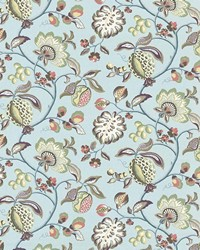 Cadence Floral Cloud by