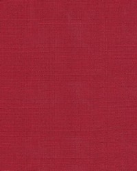 Calypso Cranberry by
