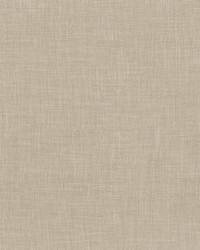 Calypso Linen by