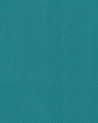 Canton Silk Turquoise by