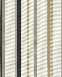 Cassel Stripe Pewter by