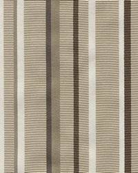 Cassel Stripe Taupe by
