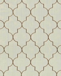 Centurion Taupe by