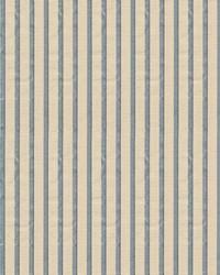 Chalfin Stripe Tundra by
