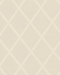 Chambers Trellis Ivory by