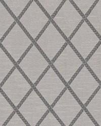 Chambers Trellis Platinum by