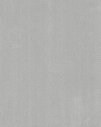 Chevreau Chevron Grey by
