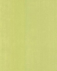 Chevreau Chevron Kiwi by