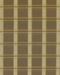 Cimarron Plaid Bamboo by