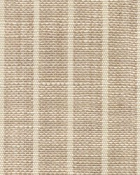 Clifton Stripe Natural by