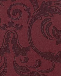 Cochetta Burgundy by