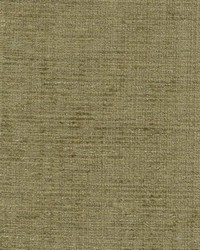 Condie Texture Sage by