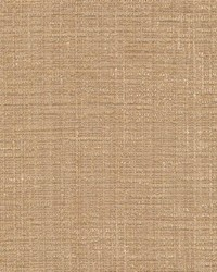 Condie Texture Wheat by