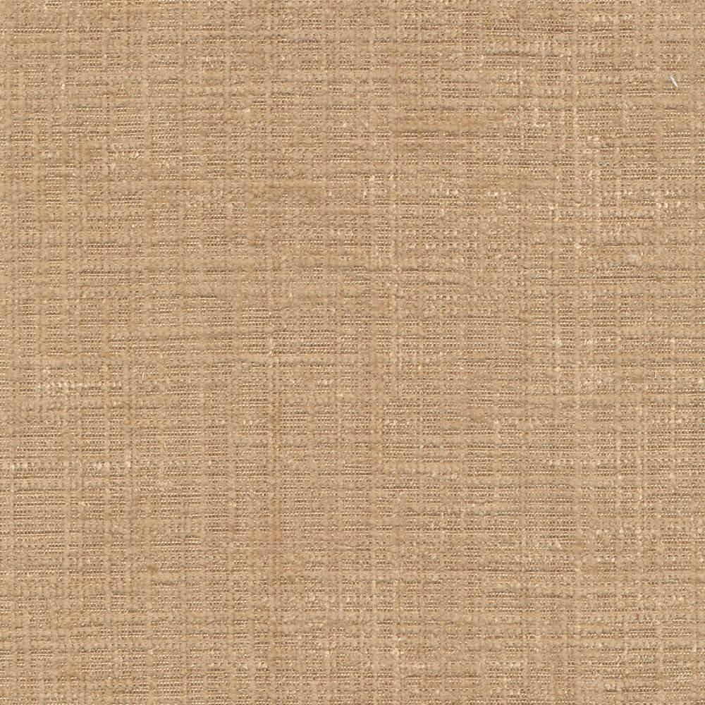Kasmir Fabrics Condie Texture Wheat Interiordecorating Com