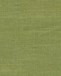 Corby Apple Green by