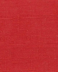 Corby Bright Red by