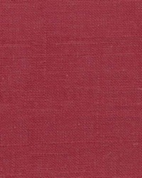 Corby Cerise by