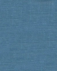 Corby Chambray by