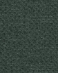 Corby Charcoal Grey by