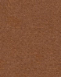 Corby Cinnamon by
