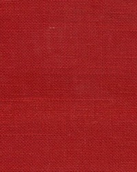 Corby Crimson by