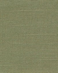 Corby English Green by