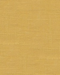 Corby French Yellow by