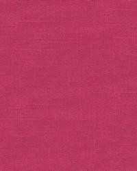 Corby Fuchsia by