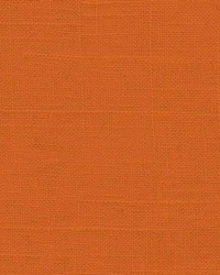 Corby Tangerine by