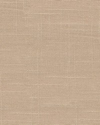 Corby Tea Stain by