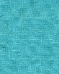 Corby Turquoise by