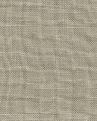 Corby Vintage Linen by