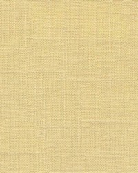 Corby Yellow by