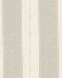 Cosmos Stripe Sandstone by
