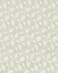Kasmir Counterpoint Ivory Fabric