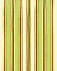 Cozumel Stripe Jasmine by