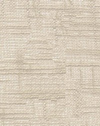 Crosswinds Sheer Linen by