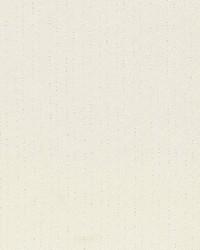 Dashing Stripe Ivory by