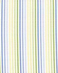 De Ville Stripe Blueberry by