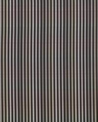 De Ville Stripe Licorice by
