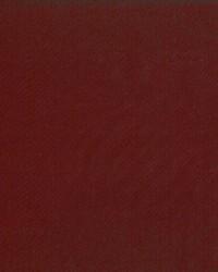 Debonair Burgundy by